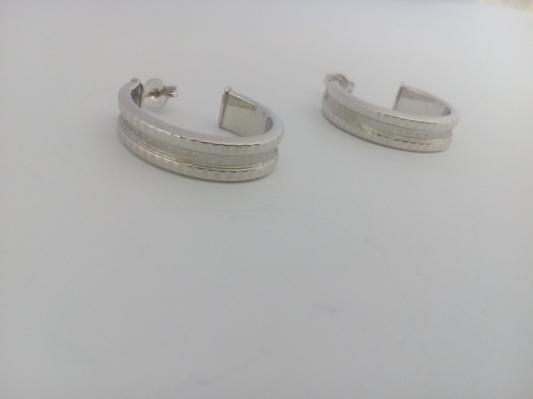 Kamei Silver